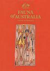 Fauna_australia